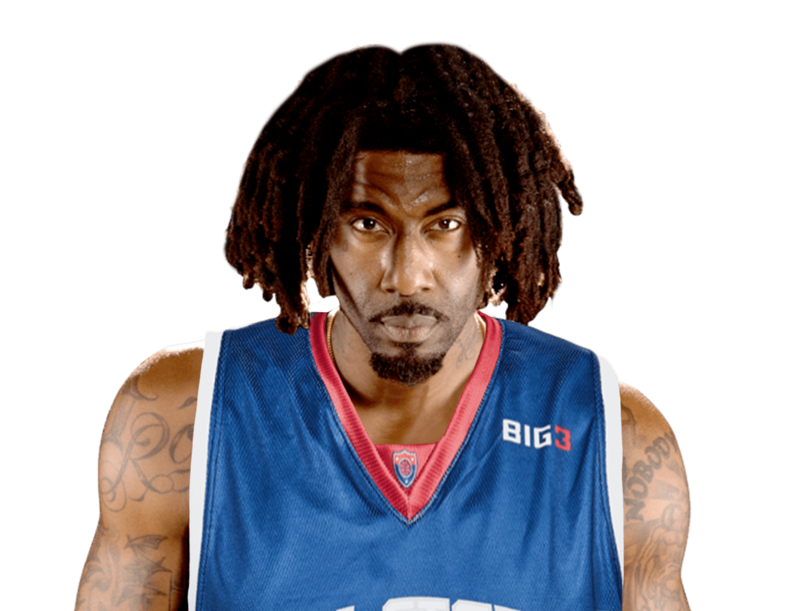 Amare Stoudemire Png