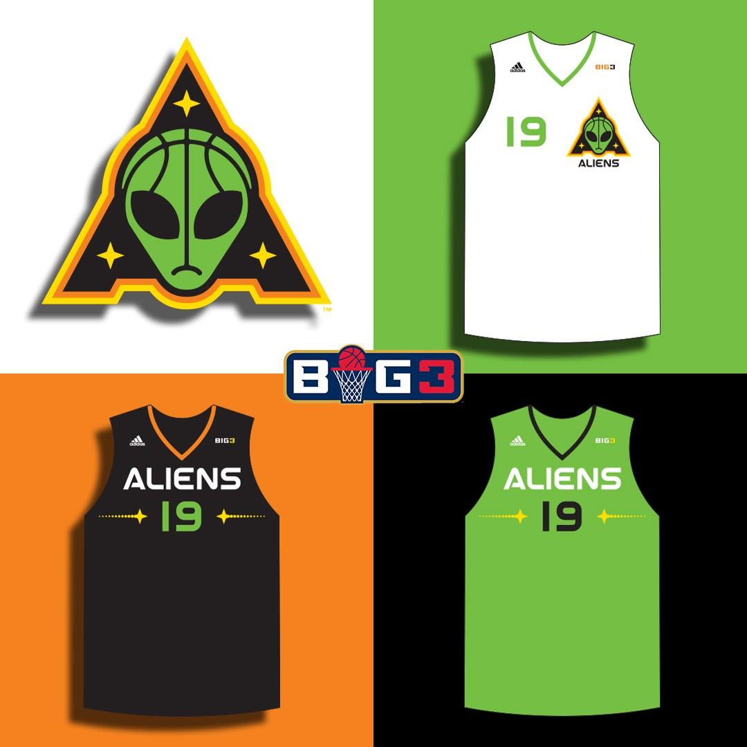 Aliens-Jerseys.jpg