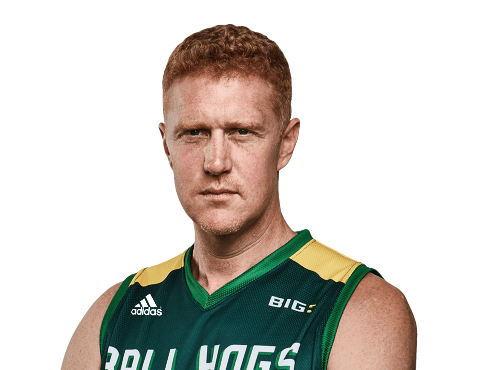 ed511476137 Brian Scalabrine – BIG3